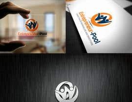#45 for Design a Logo af Psynsation