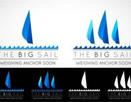 #11 cho Design a Logo for a new sailing company bởi sofiyah