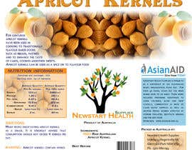 #15 for Graphic Design for Newstart health Supplies by junaidaf