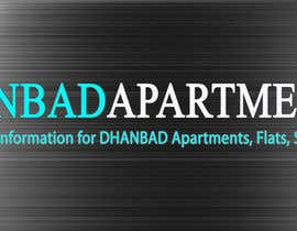 #26 for Design a Banner for DhanbadApartments.com by ravi2234