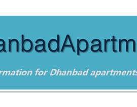 #13 cho Design a Banner for DhanbadApartments.com bởi mang30