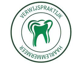 #58 for Dental logo af raju2301