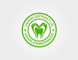 #67 for Dental logo by FreeLander01