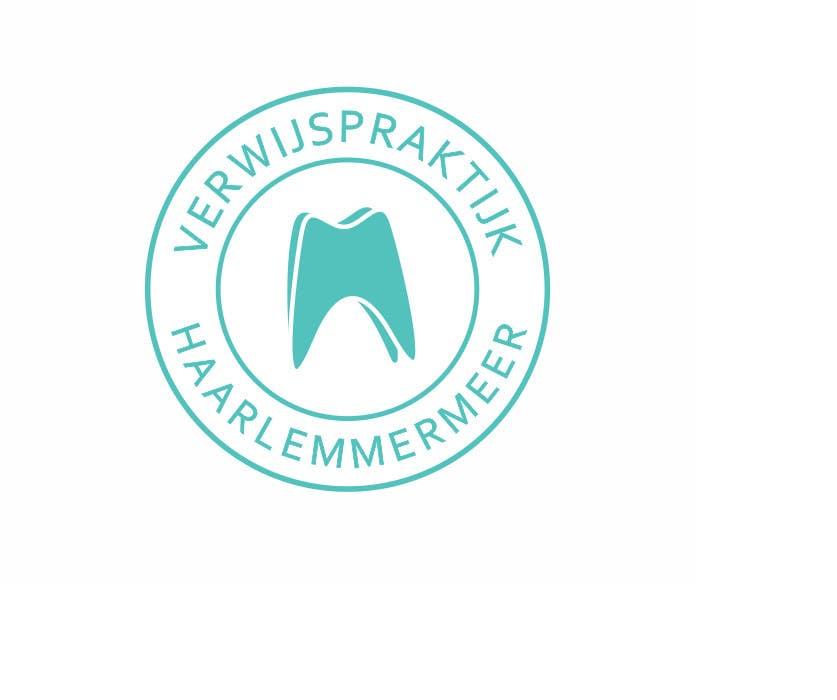 Kilpailutyö #68 kilpailussa Dental logo