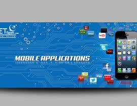 #16 for Facebook Cover - Banner Design IT Company by Artimization