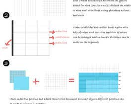 nº 118 pour Looking to get a design of a graph par digitaldeliver
