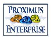 Graphic Design Contest Entry #16 for Design a Logo for new Company Proximus Enterprise