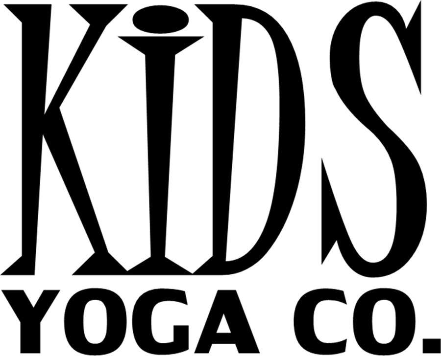 Konkurrenceindlæg #13 for Design a Logo for Kids Yoga using your creativity