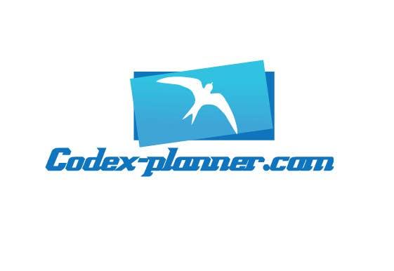 Kilpailutyö #                                        18                                      kilpailussa                                         Design a Logo for Project Management Site