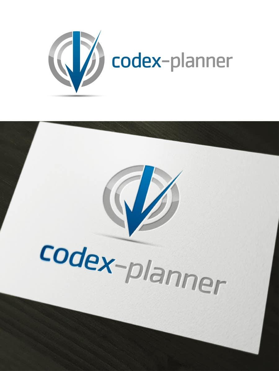 Kilpailutyö #                                        20                                      kilpailussa                                         Design a Logo for Project Management Site