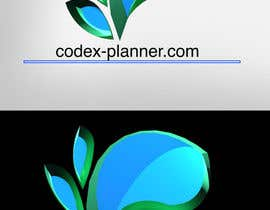 #14 untuk Design a Logo for Project Management Site oleh petyrpan