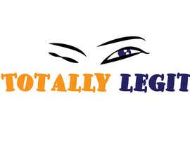 #2 untuk Design a Logo for TotallyLegit.Com.Au oleh digitalgraphics