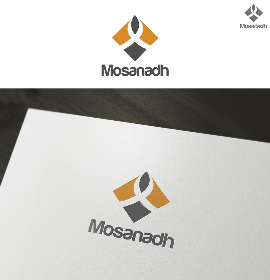 #39 for Designing Logo for Charity Management by dynastydezigns