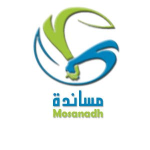 #20 for Designing Logo for Charity Management by AlaaKamal