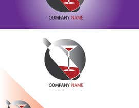 #7 for Design a Logo for a small brewery company by utrejak