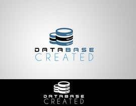 #7 para Projetar um Logo por onneti2013