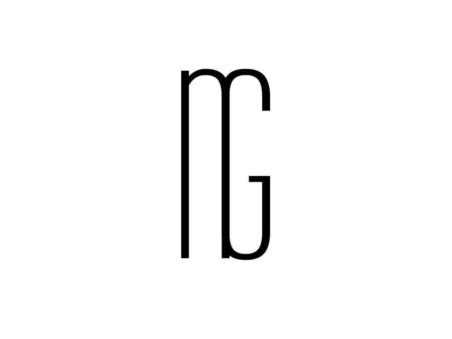 Inscrição nº 52 do Concurso para Design a Logo for IT institution