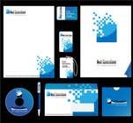 Graphic Design Inscrição do Concurso Nº22 para Design a Logo for IT institution