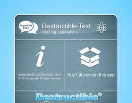 #6 cho Create this simple iOS app bởi dreamstudios0