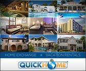 Graphic Design Entri Peraduan #110 for Banner Ad Design for Quickhome.com