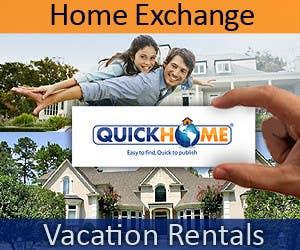 Penyertaan Peraduan #127 untuk Banner Ad Design for Quickhome.com
