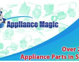 nº 2 pour Create simple 350x196 image for website main page. par atayev2012