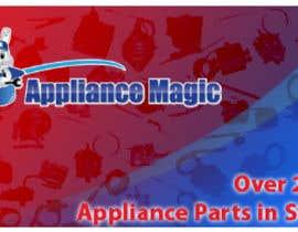 nº 6 pour Create simple 350x196 image for website main page. par atayev2012
