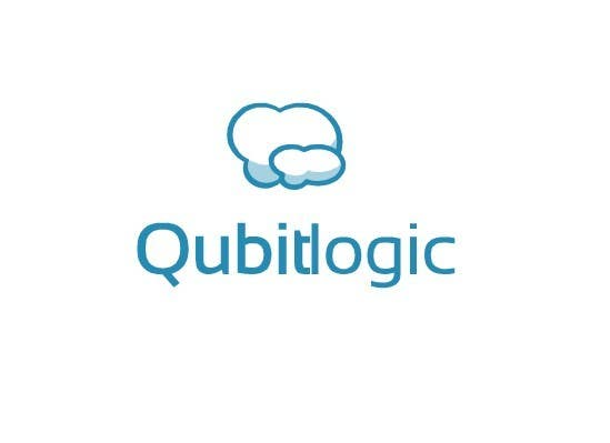 Contest Entry #152 for Design a Logo for QubitLogic