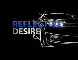 #47 cho Design a Logo for Reflective Desire bởi duric