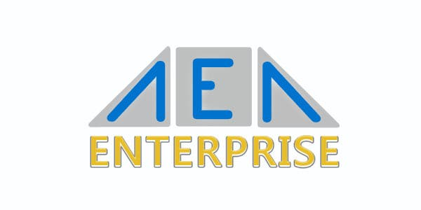 Kilpailutyö #22 kilpailussa Design a Logo for AEA Enterprises