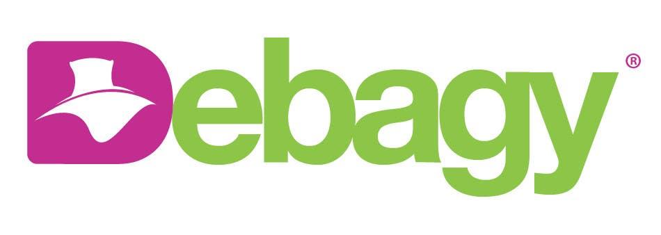 Inscrição nº 109 do Concurso para Design a Logo for our new company brand