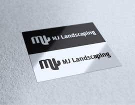 #26 cho Design a Logo for MOJO Landscaping bởi xdesign123