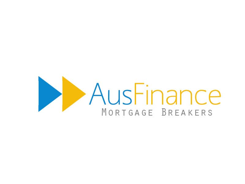 #2 for Design a Logo for a Mortgage Broker Company by khan89
