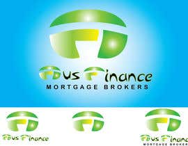 #4 for Design a Logo for a Mortgage Broker Company by utrejak