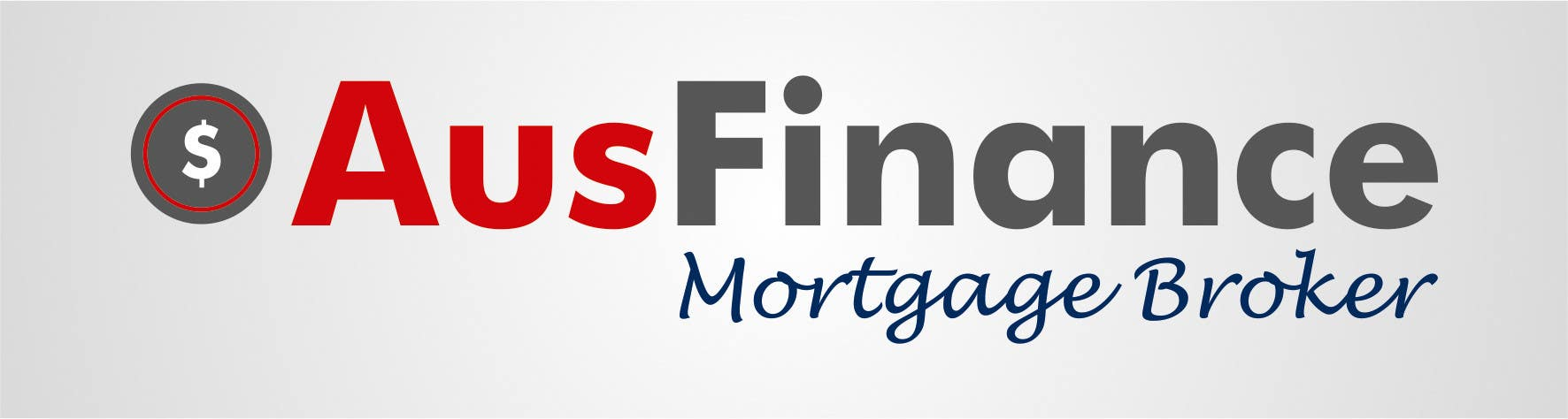 #3 for Design a Logo for a Mortgage Broker Company by linokvarghese