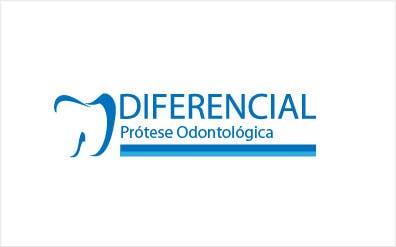 Bài tham dự cuộc thi #                                        55                                      cho                                         Design a Logo for Dentist Lab.