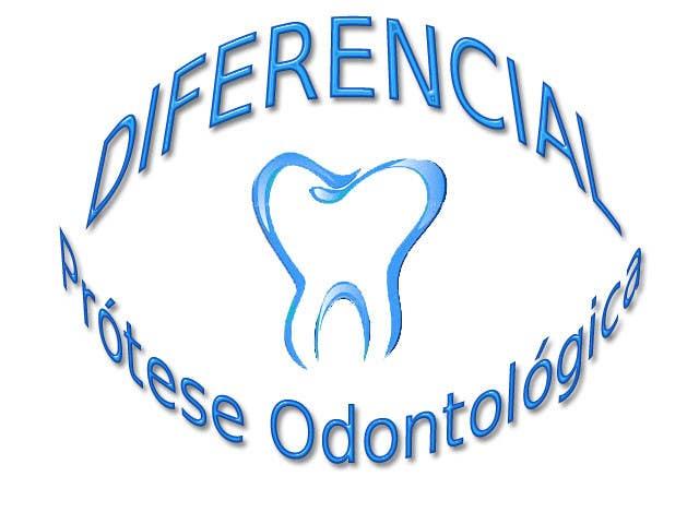Bài tham dự cuộc thi #                                        63                                      cho                                         Design a Logo for Dentist Lab.