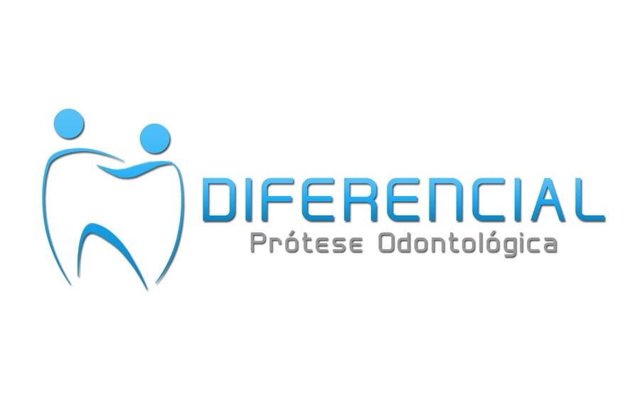 Penyertaan Peraduan #28 untuk Design a Logo for Dentist Lab.