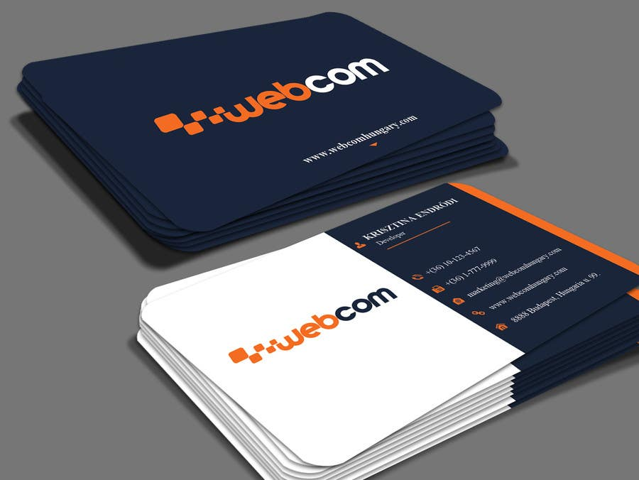 Entry 85 by websketchworld for design some business cards for a contest entry 85 for design some business cards for a software company colourmoves
