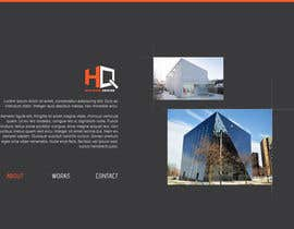 #4 para Design a Website- HQ Building Design por reginayanzon