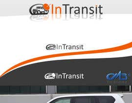 #166 for InTransit Logo Design by OmB