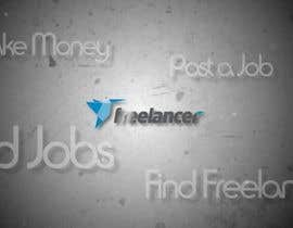 #4 pentru Intro Video for Freelancer.com de către boaaar