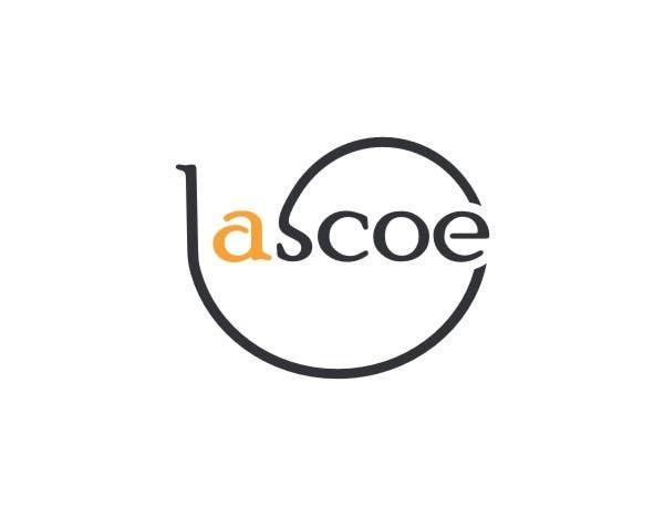 Konkurrenceindlæg #236 for Design a Logo for my company LASCOE !!!