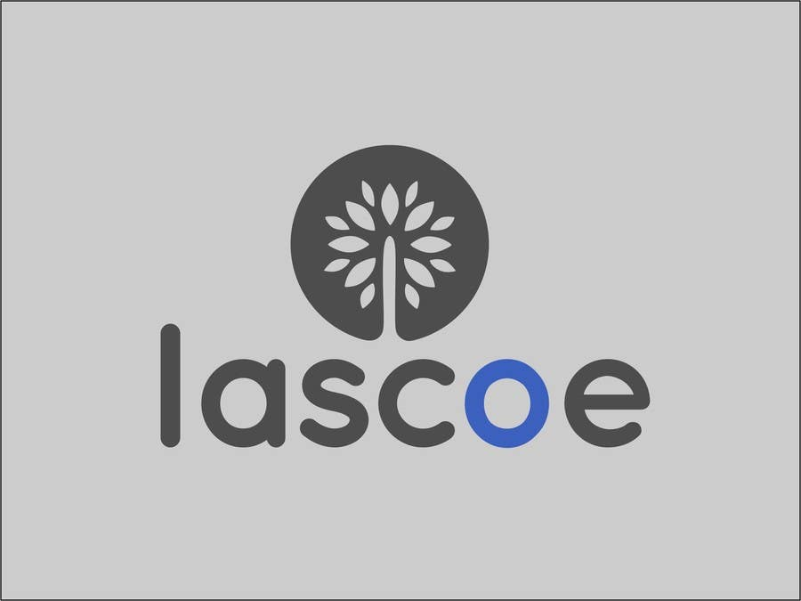 Konkurrenceindlæg #266 for Design a Logo for my company LASCOE !!!