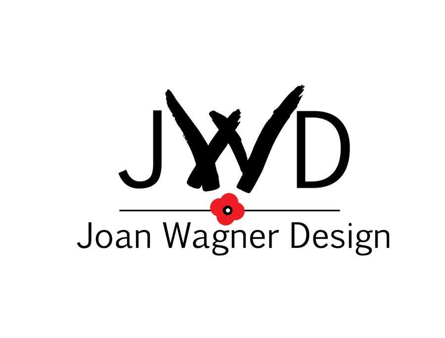 Inscrição nº                                         38                                      do Concurso para                                         Design a Logo for Jewelry Designer