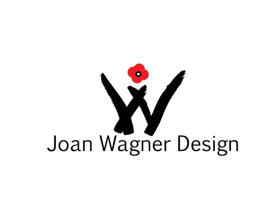Penyertaan Peraduan #52 untuk Design a Logo for Jewelry Designer