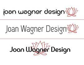 #13 para Design a Logo for Jewelry Designer por cichrane