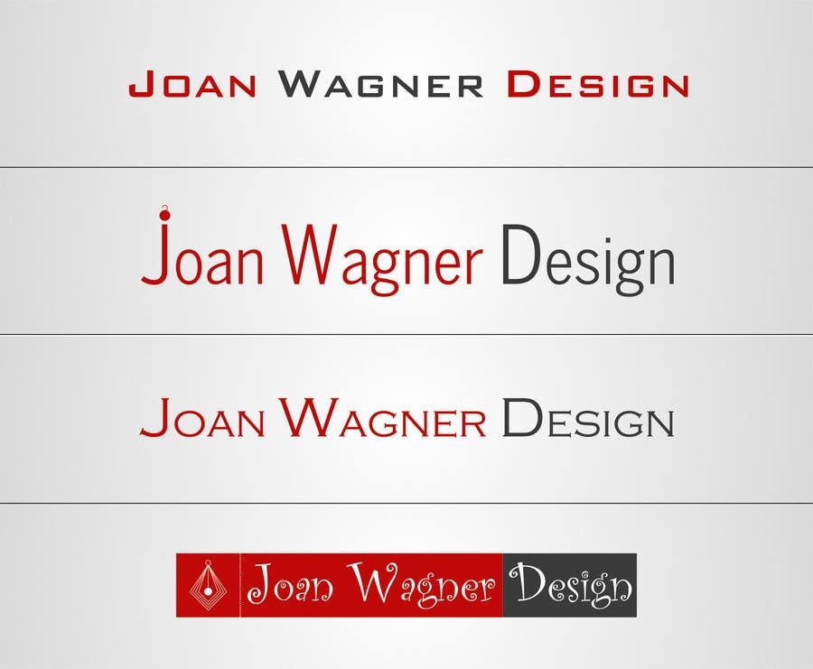 Inscrição nº                                         4                                      do Concurso para                                         Design a Logo for Jewelry Designer