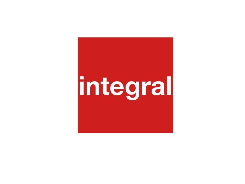 Inscrição nº 366 do Concurso para Re-Design a Logo for  INTEGRAL AEC