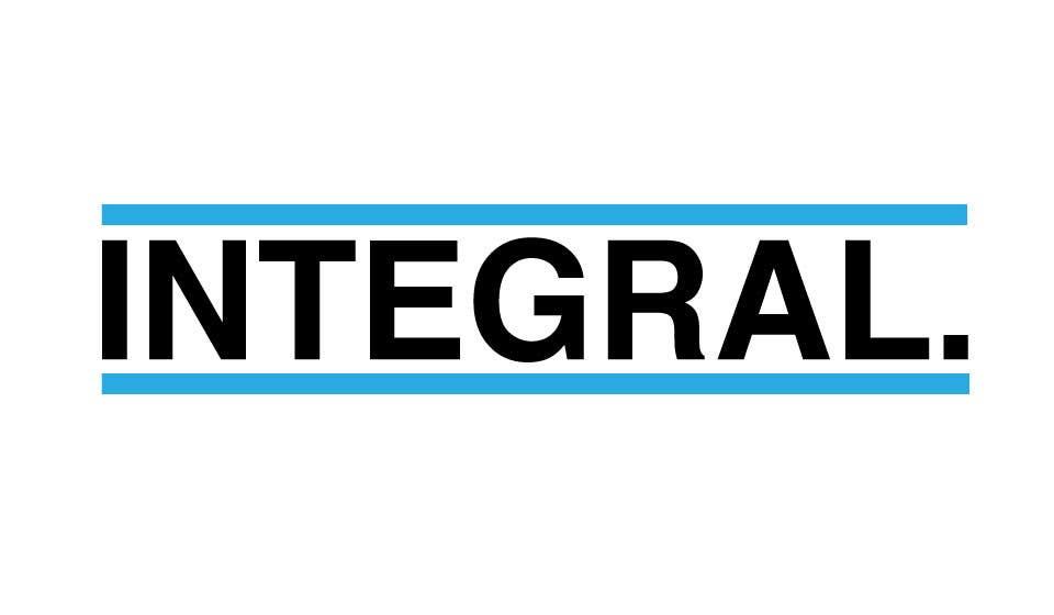 Inscrição nº 459 do Concurso para Re-Design a Logo for  INTEGRAL AEC